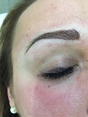 eyebrows-kate
