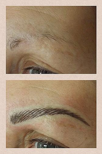 eyebrows-2